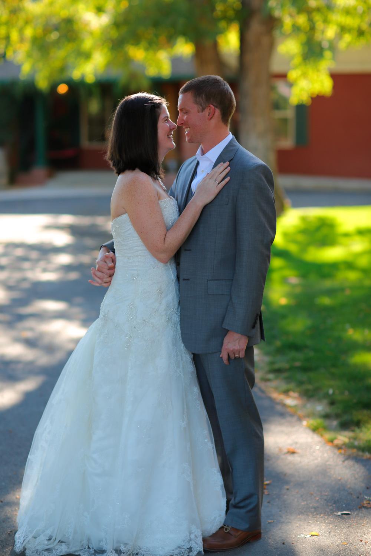 Wedding Yakima Washington 03.jpg