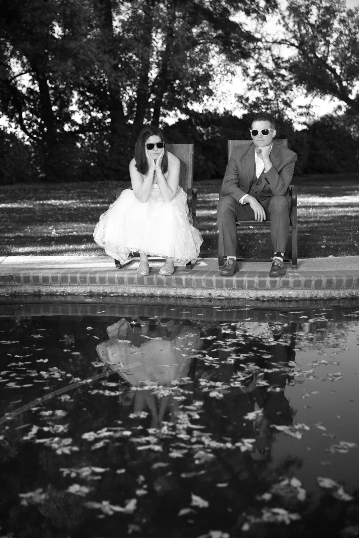 Wedding Yakima Washington 04.jpg