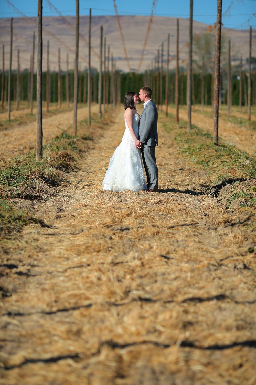Wedding Yakima Washington 05.jpg