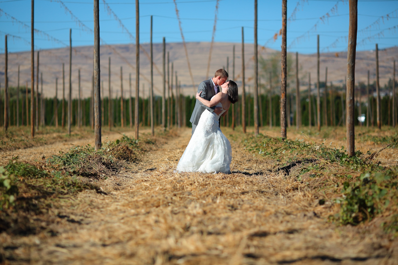 Wedding Yakima Washington 06.jpg