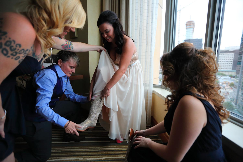 Wedding Waterways Cruises South Lake Union Seattle Washington 06.jpg