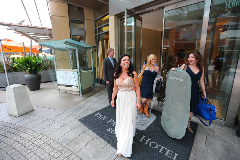 Wedding Waterways Cruises South Lake Union Seattle Washington 10.jpg