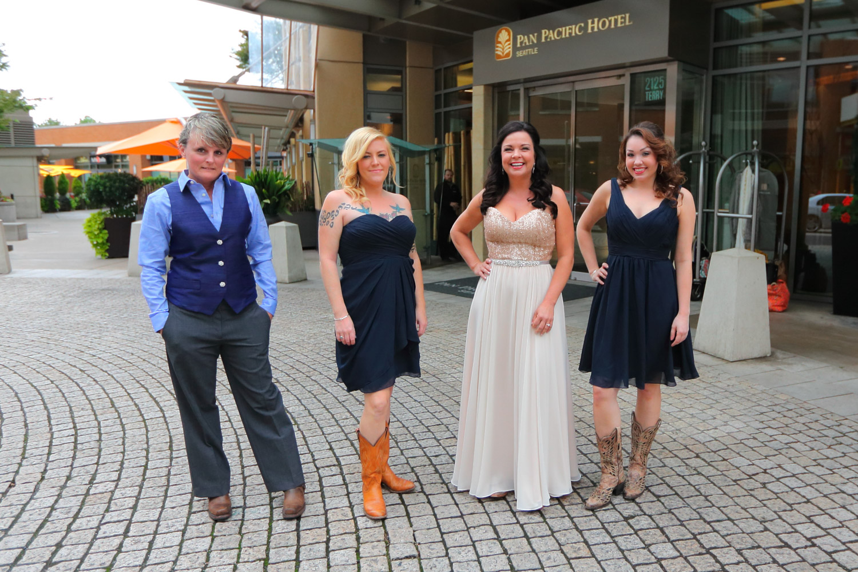 Wedding Waterways Cruises South Lake Union Seattle Washington 11.jpg