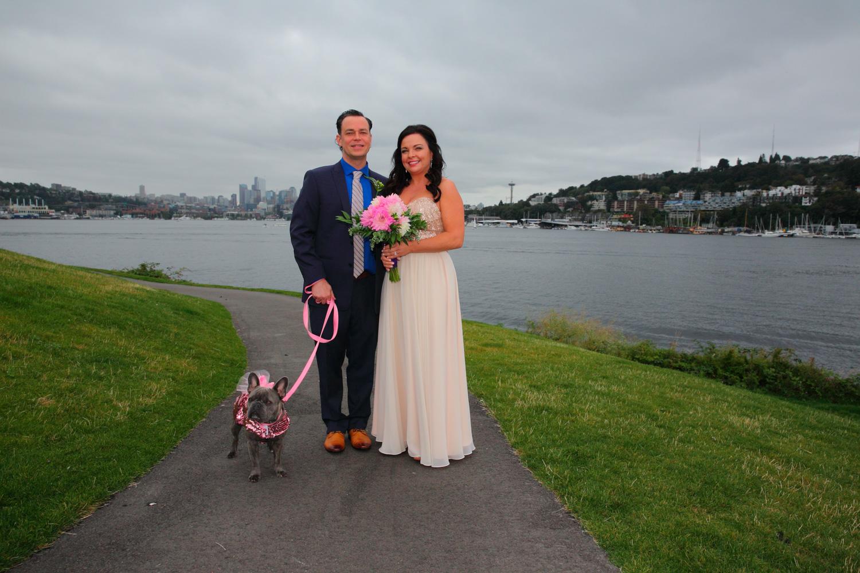 Wedding Waterways Cruises South Lake Union Seattle Washington 15.jpg