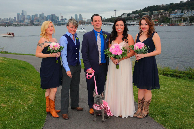 Wedding Waterways Cruises South Lake Union Seattle Washington 16.jpg