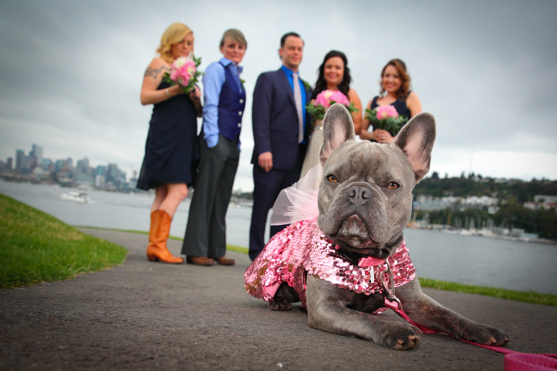 Wedding Waterways Cruises South Lake Union Seattle Washington 19.jpg