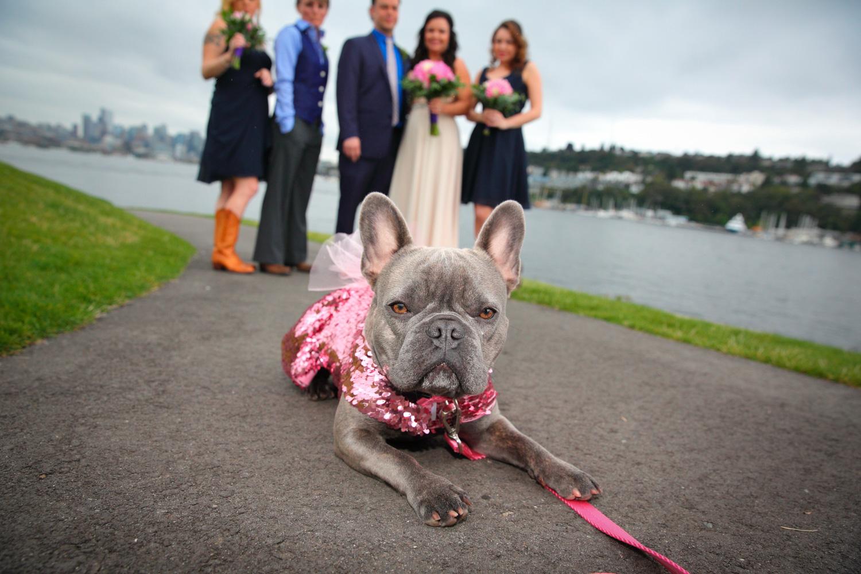 Wedding Waterways Cruises South Lake Union Seattle Washington 18.jpg