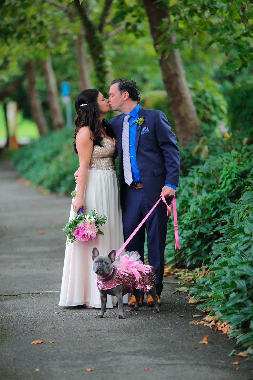 Wedding Waterways Cruises South Lake Union Seattle Washington 22.jpg