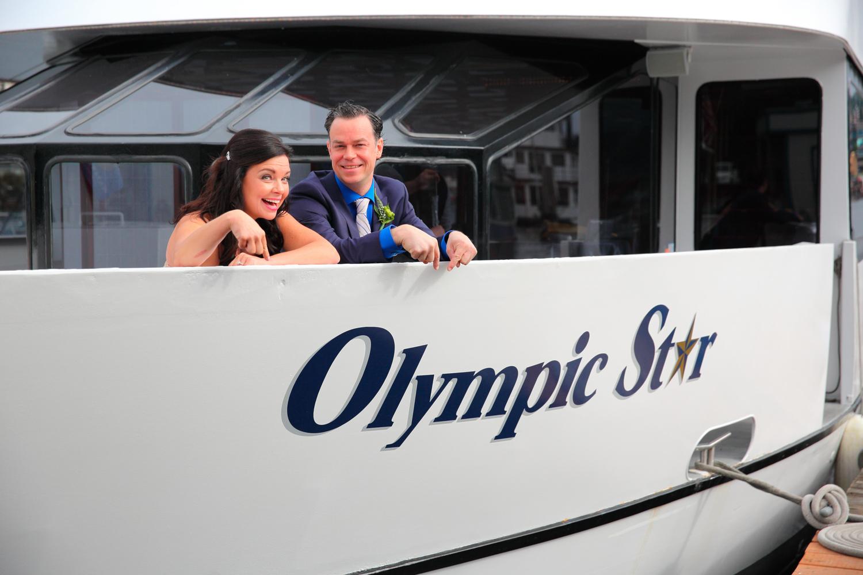 Wedding Waterways Cruises South Lake Union Seattle Washington 24.jpg