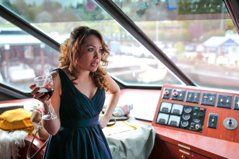 Wedding Waterways Cruises South Lake Union Seattle Washington 32.jpg