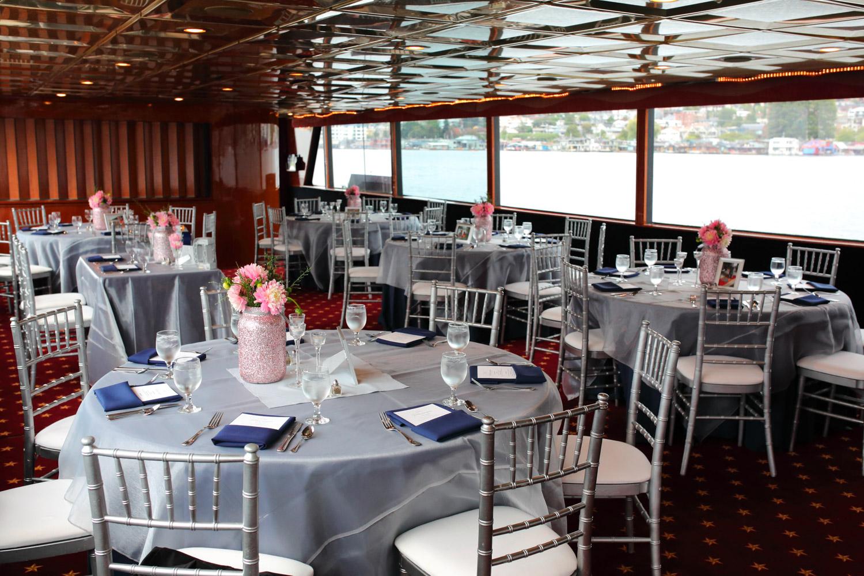 Wedding Waterways Cruises South Lake Union Seattle Washington 35.jpg