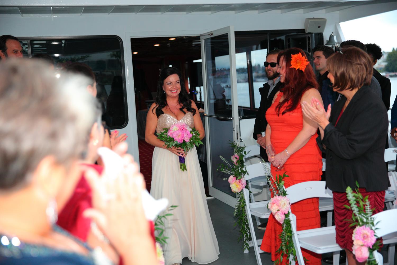 Wedding Waterways Cruises South Lake Union Seattle Washington 36.jpg