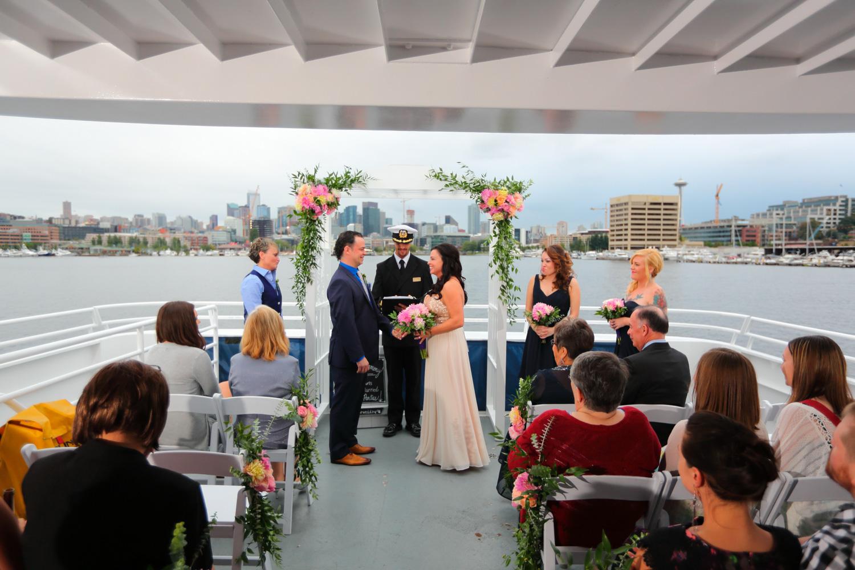Wedding Waterways Cruises South Lake Union Seattle Washington 37.jpg