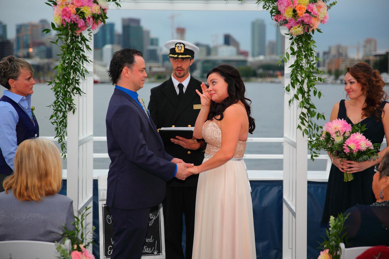 Wedding Waterways Cruises South Lake Union Seattle Washington 38.jpg