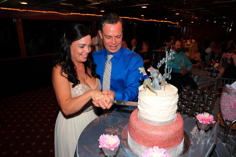 Wedding Waterways Cruises South Lake Union Seattle Washington 41.jpg
