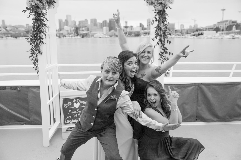 Wedding Waterways Cruises South Lake Union Seattle Washington 40.jpg