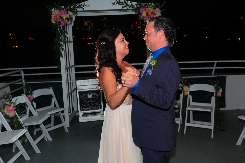 Wedding Waterways Cruises South Lake Union Seattle Washington 42.jpg