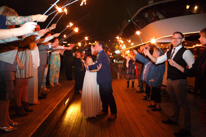 Wedding Waterways Cruises South Lake Union Seattle Washington 43.jpg