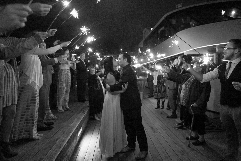Wedding Waterways Cruises South Lake Union Seattle Washington 44.jpg