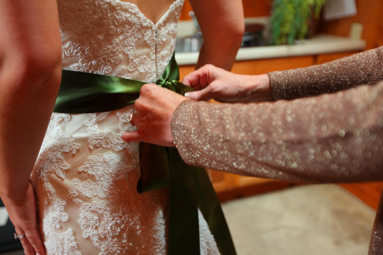 Wedding Olympic Penninsula Washington 11.jpg