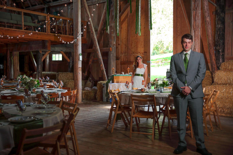 Wedding Olympic Penninsula Washington 16.jpg
