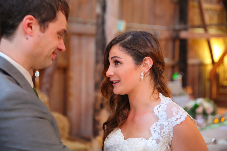 Wedding Olympic Penninsula Washington 20.jpg