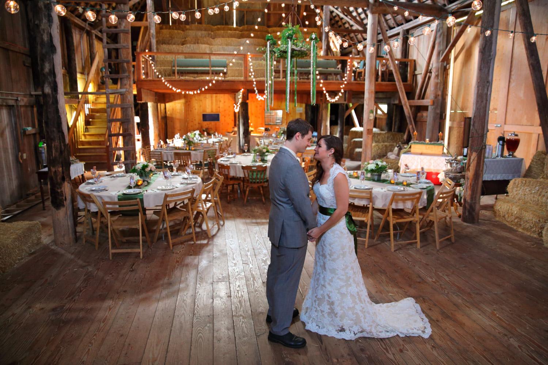 Wedding Olympic Penninsula Washington 22.jpg
