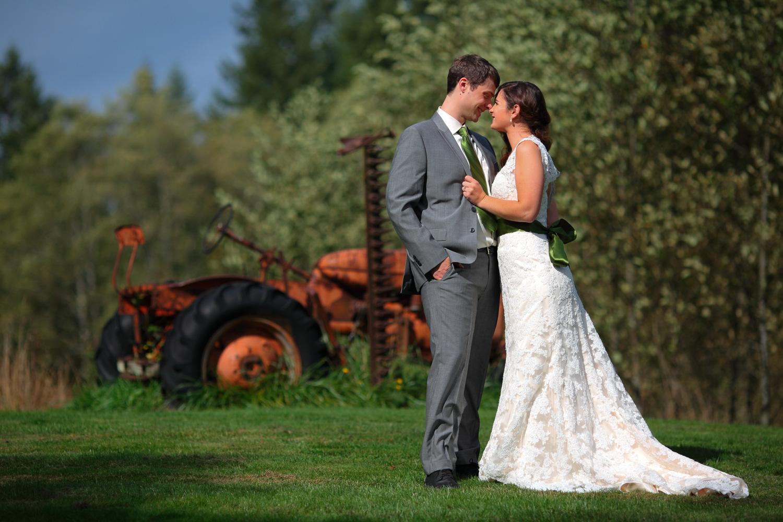 Wedding Olympic Penninsula Washington 24.jpg