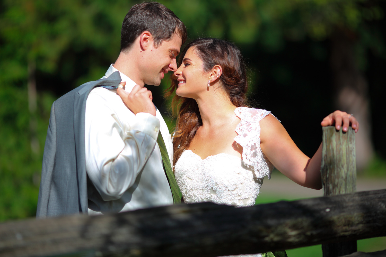 Wedding Olympic Penninsula Washington 25.jpg