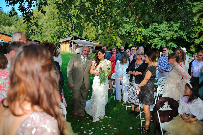 Wedding Olympic Penninsula Washington 32.jpg
