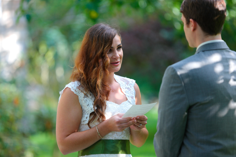 Wedding Olympic Penninsula Washington 33.jpg
