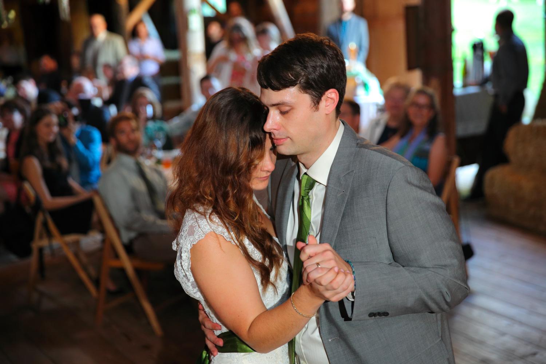 Wedding Olympic Penninsula Washington 42.jpg