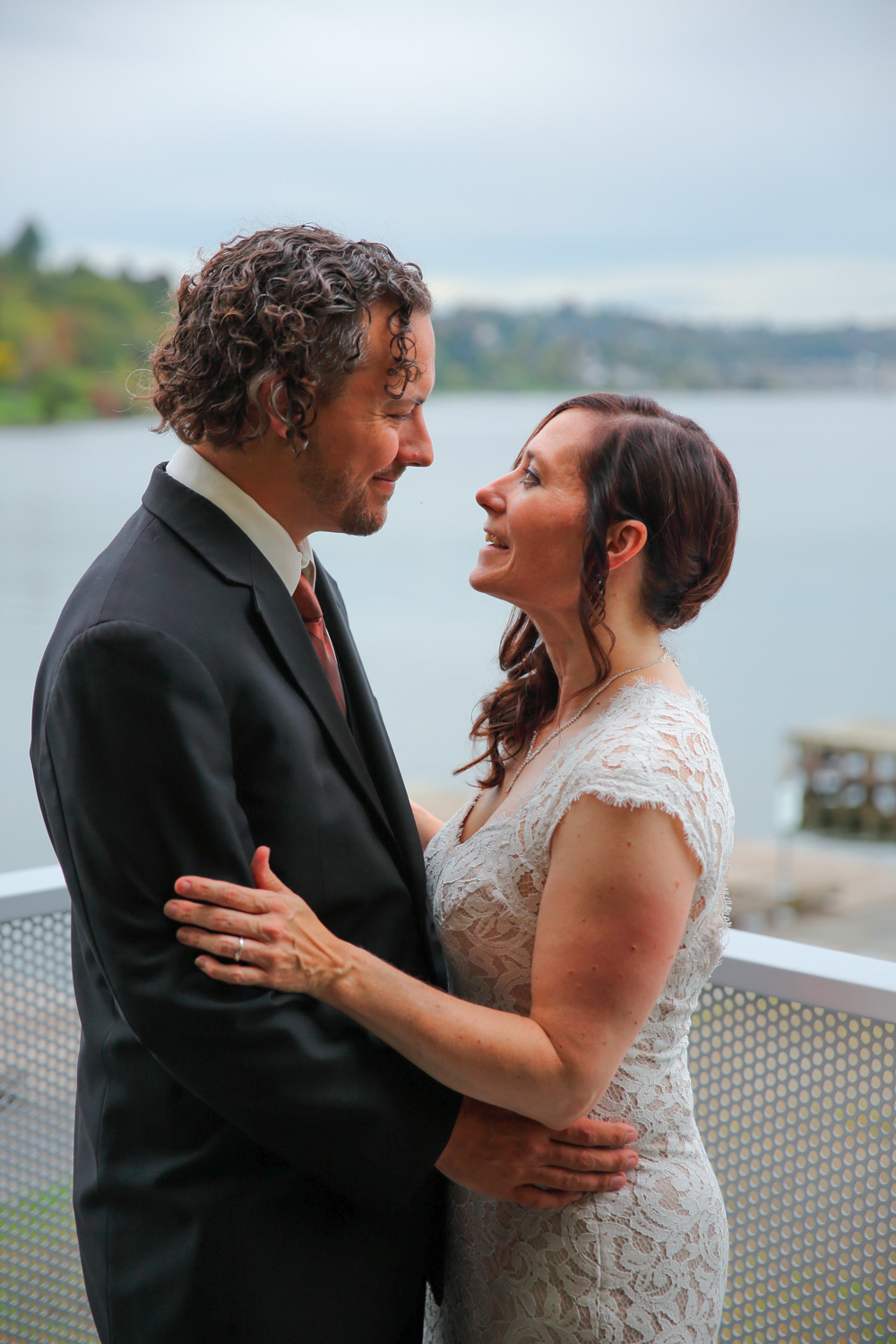 Wedding Mt Baker Rowing Club Seattle Washington 01.jpg