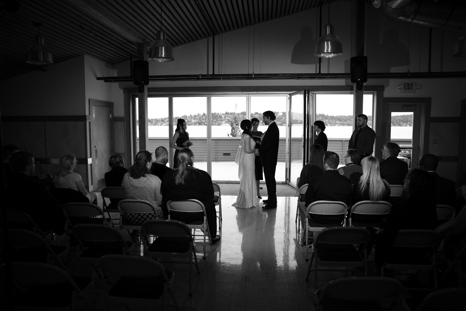 Wedding Mt Baker Rowing Club Seattle Washington 22.jpg