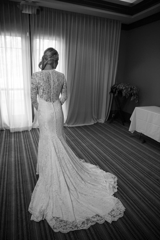 Wedding Suncadia Resort Elum Washington 07.jpg