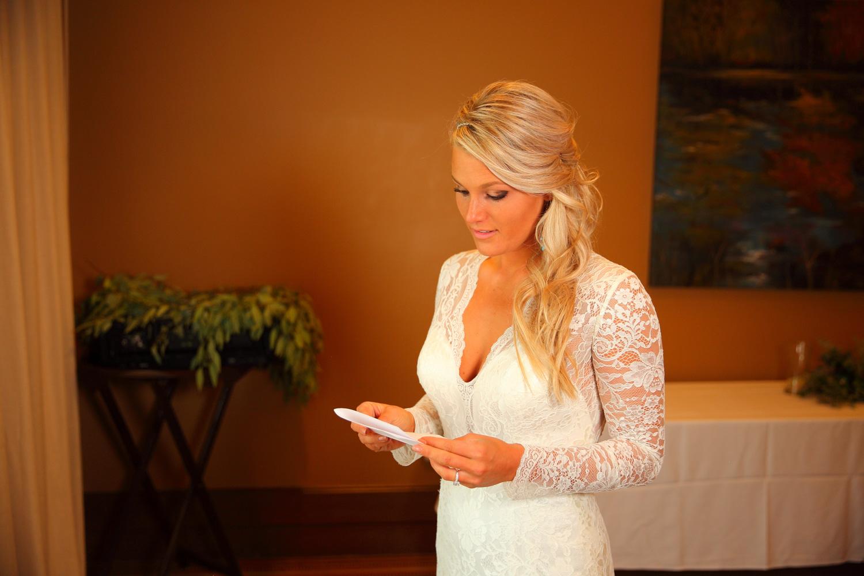 Wedding Suncadia Resort Elum Washington 10.jpg
