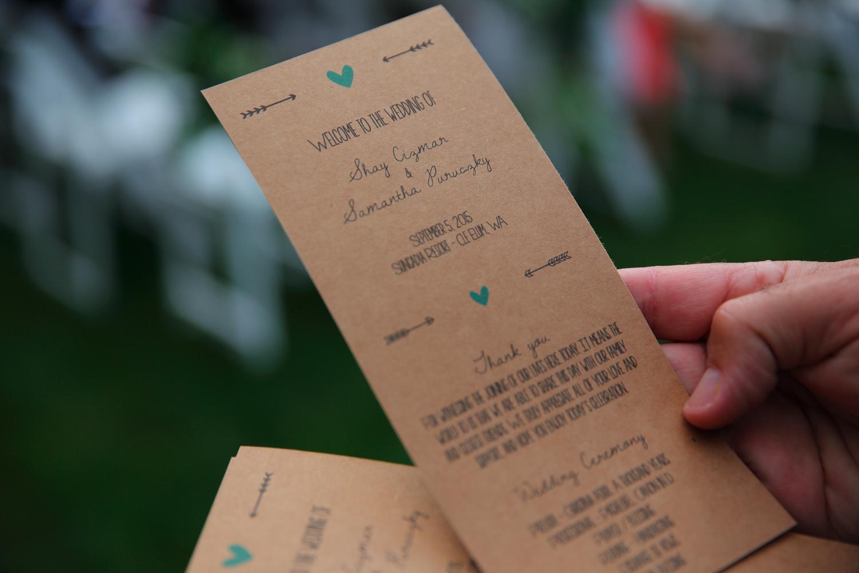 Wedding Suncadia Resort Elum Washington 12.jpg