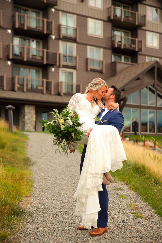 Wedding Suncadia Resort Elum Washington 14.jpg