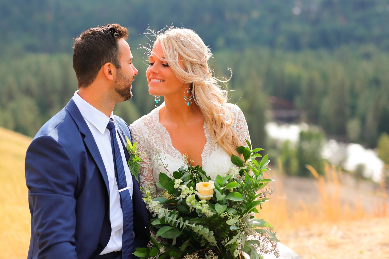 Wedding Suncadia Resort Elum Washington 15.jpg