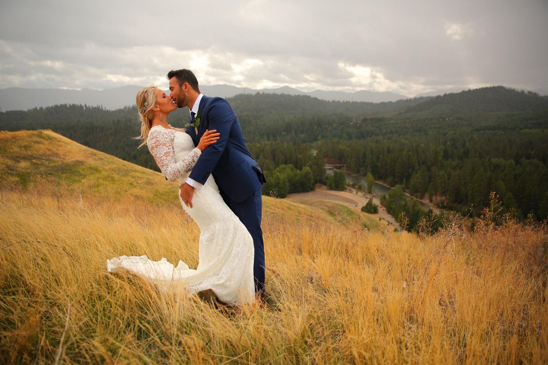 Wedding Suncadia Resort Elum Washington 23.jpg