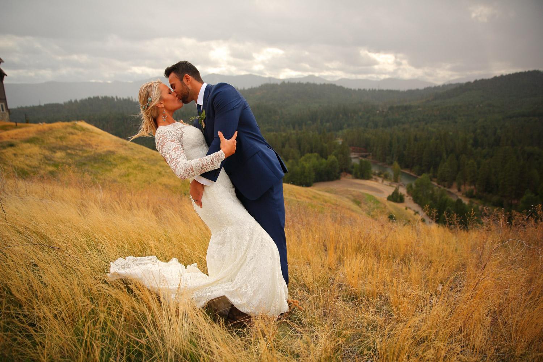 Wedding Suncadia Resort Elum Washington 25.jpg
