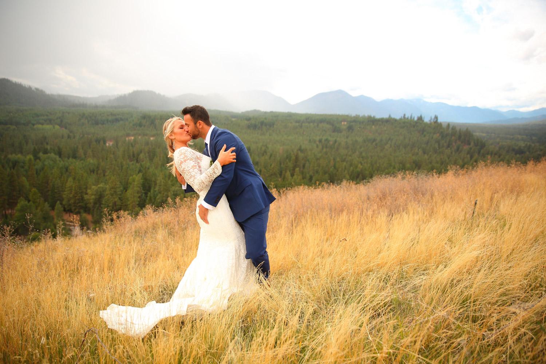 Wedding Suncadia Resort Elum Washington 26.jpg
