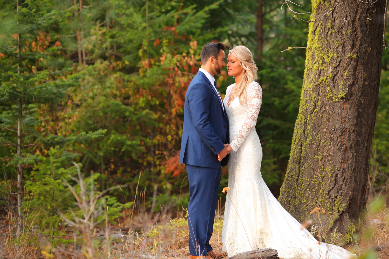 Wedding Suncadia Resort Elum Washington 27.jpg