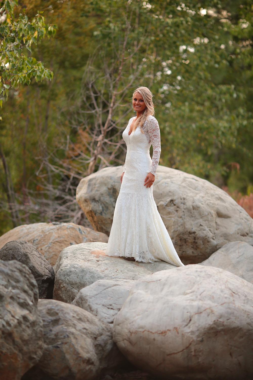 Wedding Suncadia Resort Elum Washington 28.jpg