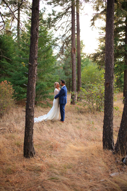 Wedding Suncadia Resort Elum Washington 30.jpg