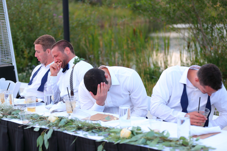 Wedding Suncadia Resort Elum Washington 35.jpg