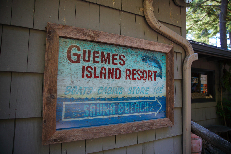 Wedding Guemes Island Resort Guemes Island Washington 03.jpg