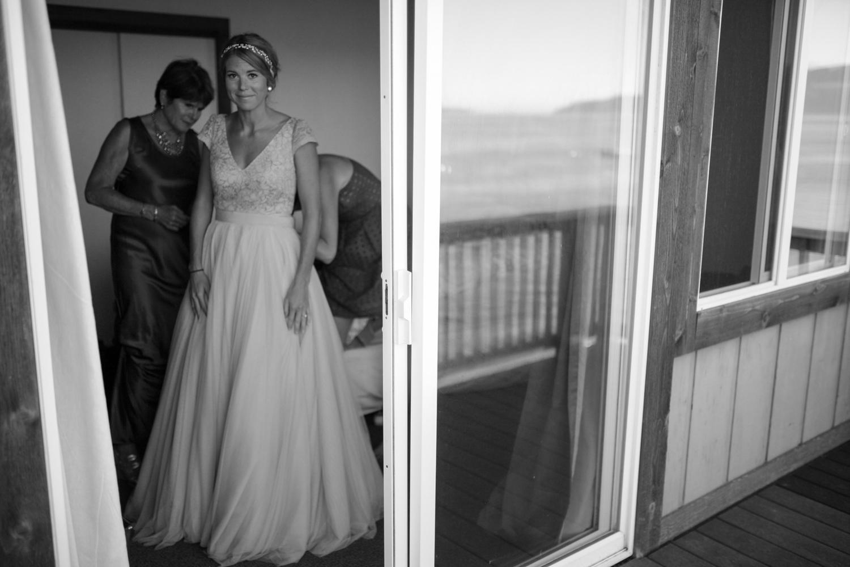 Wedding Guemes Island Resort Guemes Island Washington 19.jpg