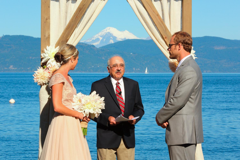 Wedding Guemes Island Resort Guemes Island Washington 25.jpg