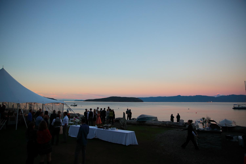 Wedding Guemes Island Resort Guemes Island Washington 41.jpg